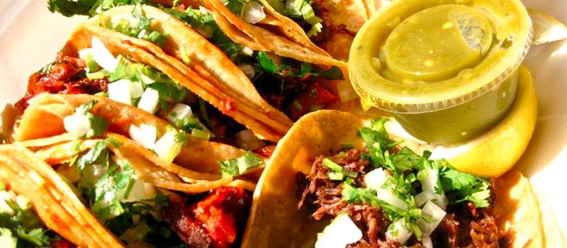 Tacos_800x350