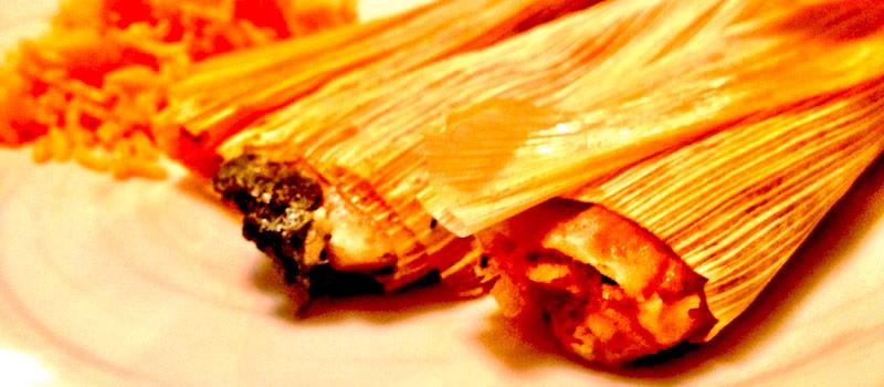 tamales_800x350