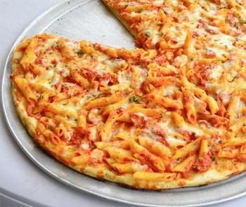 BakedZitiPizza