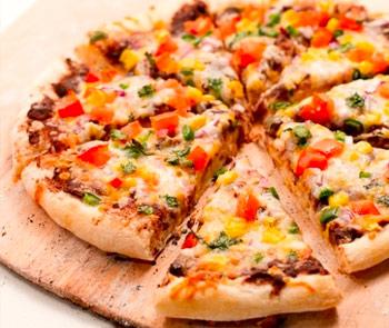 MexicanPizza
