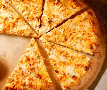 chickenPizza