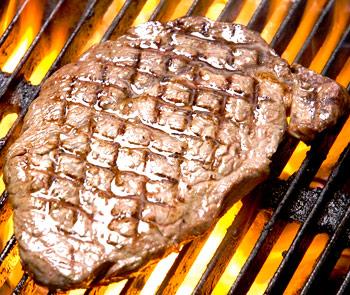 grillStake