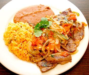 mexican_steak